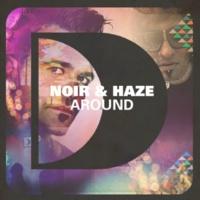Noir & Haze Around (Solomun Dub)