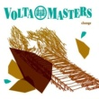 Volta Masters Feat. J.R. The Trip Of Your Life
