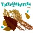 Volta Masters change
