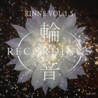 Various Artists RINNE VOL.1.5