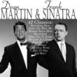 Frank Sinatra & Dean Martin If I Knew Then (What I Know Now)