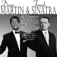 Dean Martin My Lady Loves To Dance