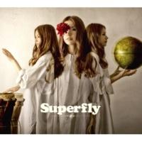 Superfly Wildflower