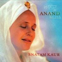 Snatam Kaur Mul Mantra