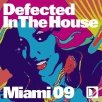 Daniel Bovie & Roy Rox Kiss The Moon [Gabi Newman Remix] [Digital Edit]