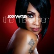 Jody Watley The Makeover [International Edition]