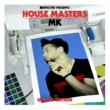 Various Artists Defected Presents House Masters - MK (Second Edition)