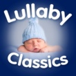 Various Artists Lullaby Classics