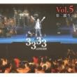 さだまさし 3333 in 日本武道館 Vol.5 第二部 生命