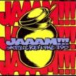 太郎&KEN THE 390 JAAAM!!!