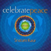 Snatam Kaur Suni-ai Celebration