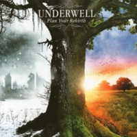 Underwell The World Of Pain