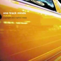 One Track Minds Voices (Martino Mix)