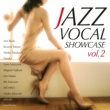 Various Artists JAZZ VOCAL SHOWCASE vol.2
