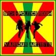 Birch Politics Instrumental Version