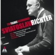 Sviatoslav Richter Sviatoslav Richter - The Teldec Recordings