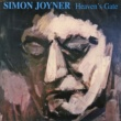 Simon Joyner Heaven's Gate