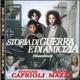 Stefano Caprioli O.S.T. Storia di guerra e d'amicizia