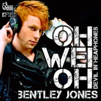 Bentley Jones oh-wei-oh