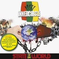 Inner Circle State Of Da World