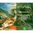 William Christie Rameau : Hippolyte et Aricie