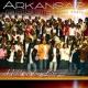 Arkansas Gospel Mass Choir Hold On For Life