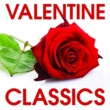 Various Artists Valentine Classics
