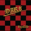 Rayneeds Dars - Single