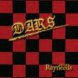 Rayneeds Dars