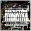Various Artists Di System Riddim