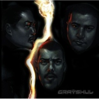 Grayskul Secret Wars
