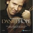 Daniel Hope Daniel Hope - The Warner Recordings