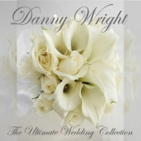 Danny Wright Water Music Suite: Hornpipe