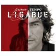 Ligabue Primo tempo [Deluxe Album][with booklet]