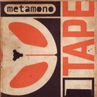 Metamono Emptygamezone