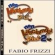 Fabio Frizzi O.S.T. Non lasciamoci piu (1 & 2)