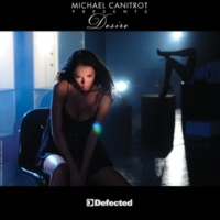 Michael Canitrot Desire (Disfunktion Remix)