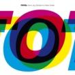 New Order / Joy Division TOTAL