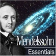 Various Artists Mendelssohn Essentials