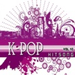 S.H PROJECT K-POP HIT SONG VOL.10