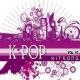 S.H PROJECT K-POP HIT SONG VOL.10