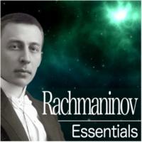 Evgeny Svetlanov Symphony No.2 in E minor Op.27 : III Adagio
