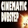 Dubstep Collective Cinematic Dubstep