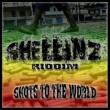 Various Artists Shellinz Riddim
