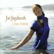 Jai-Jagdeesh I Am Thine