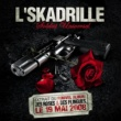 L'SKADRILLE Soldat universel (feat. Apollo Ji)