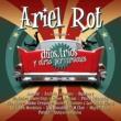 Ariel Rot Duos, trios y otras perversiones
