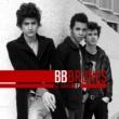 BB Brunes Le Gang EP