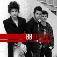 BB Brunes Le gang