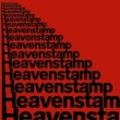 Heavenstamp Hype - E.P. + REMIXES